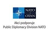 Logo NATO PDD