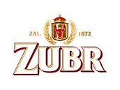 Logo Pivovar Zubr