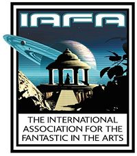 iasf international association for the fantastic in the arts