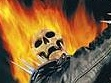 Ghost Rider - poster 1