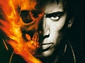 Ghost Rider - poster 2