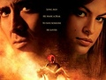 Ghost Rider - poster 3
