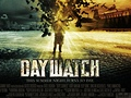 Day Watch 2