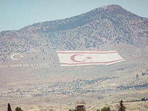 Turecká strana se nezapře