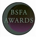 BSFA awards