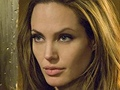 Wanted 3 Angelina Jolie Fox