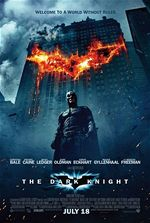 The Dark Knight poster 8