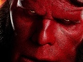 Hellboy 2 - poster 1