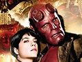 Hellboy 2 - poster 3