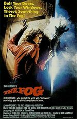 The Fog Mlha Carpenter 1
