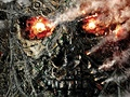 Terminator Salvation poster 2