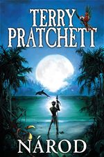 Národ Terry Pratchett