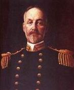 Admiral William S. Sims