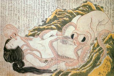 indický kreslený porno příběh dospívající eben amatéři