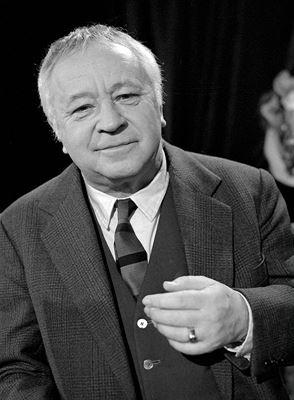 Osobnost 100 Let Miroslava Hornicka