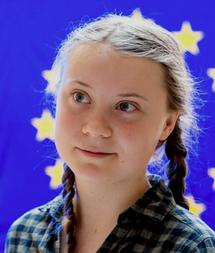 2 greta thunberg EU