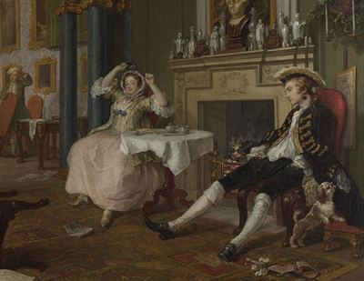 hogarth_marriage