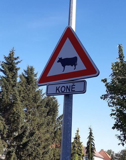 Ono to vážně existuje, v Praze Štěrboholích! (@Tribunin)