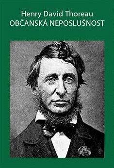 WAG899620_Thoreau.jpg