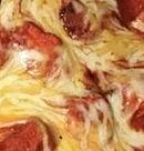 Túto pizzu musel robiť Van Gogh (@BabkaSylvia)
