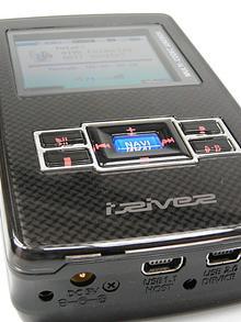 Acer iRiver H300 Driver for Windows 8