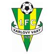 1. FC  Karlovy Vary