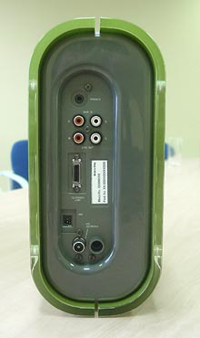 Philips_mz_1000_4