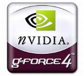 GeForce4
