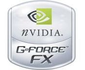 GeForce FX