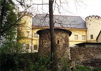 obec@sle - Slezsk Pavlovice