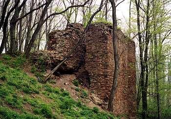 OBECN AD SLEZSK PAVLOVICE Slezsk Pavlovice 16