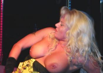 Zdarma porno MILF děvky