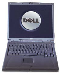 Dell Inspiron 2100 TrueMobile 1170 Wireless Base Station Download Drivers