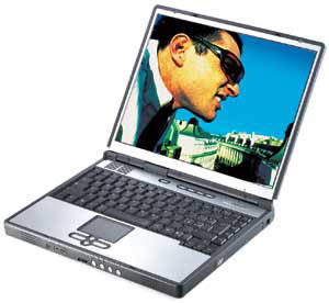 ASUS L1400B NOTEBOOK DRIVERS FOR WINDOWS VISTA