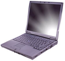 Driver UPDATE: Dell Latitude D400 Dell TrueMobile 1170 Access Point