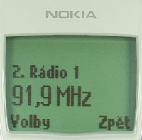 nokia8310_display_radio