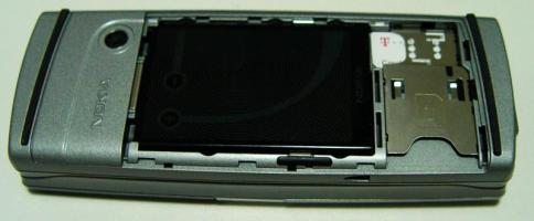 Datování aplikace kostenlos windows phone