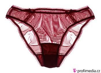 Použité kalhotky mohou vydělat tisíce - iDNES.cz bef43223b9