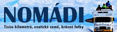 Nomádi na Lidovky.cz