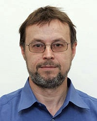 Jaroslav Morkes