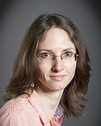 Jitka Hoffmanová