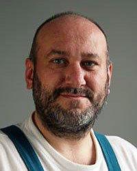 Ladislav Joukl