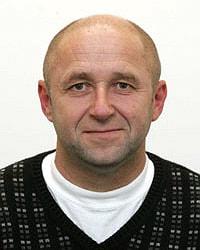 Radek Kluka