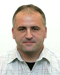 Radomír Havran