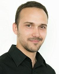 Tomáš Lošťák