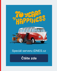 70 Years of Happiness