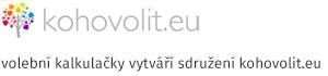 kohovolit.eu