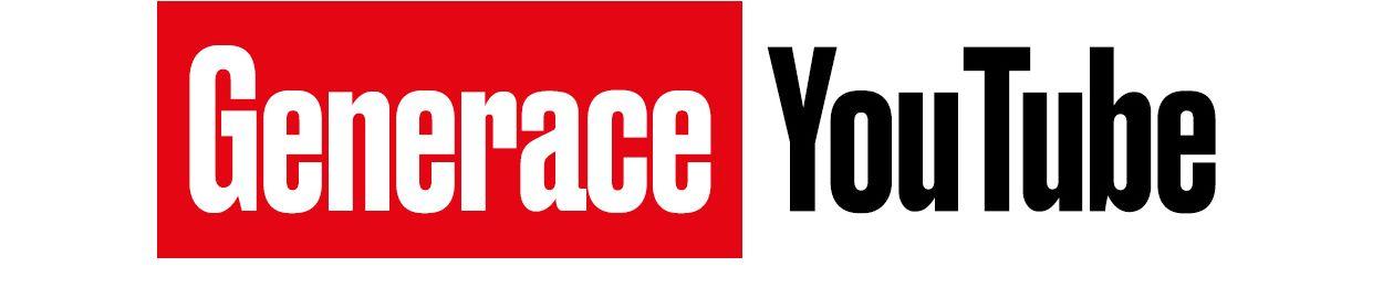 stříkat youtube